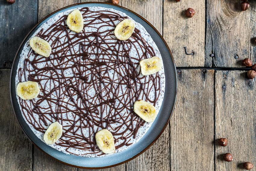 bananensplit-torte-015