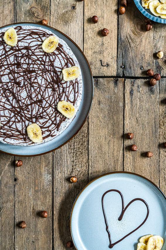 bananensplit-torte-17