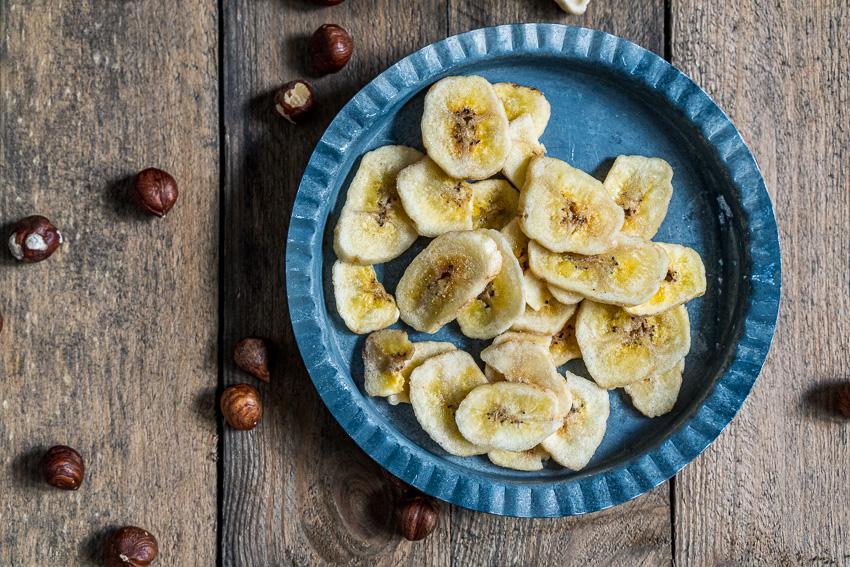bananensplit-torte-023