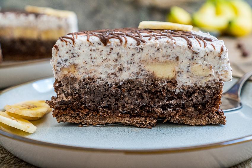 bananensplit-torte-024