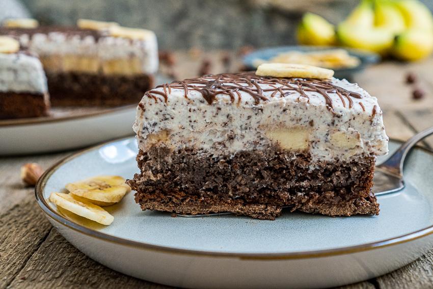 bananensplit-torte-028