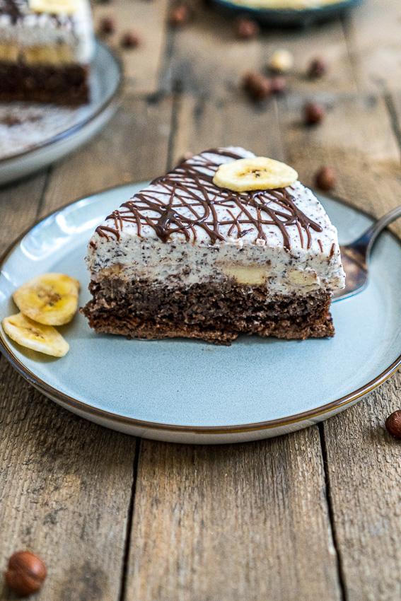 bananensplit-torte-030