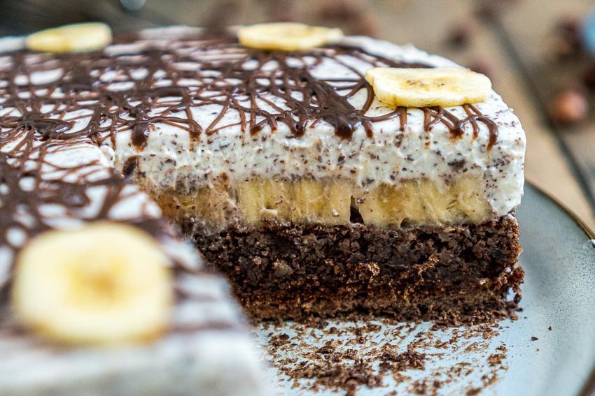 bananensplit-torte-031