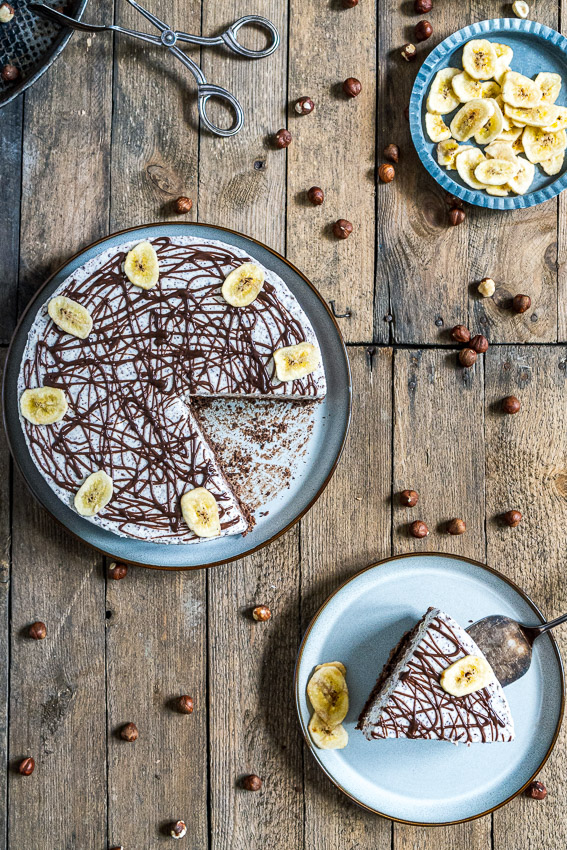 bananensplit-torte-038