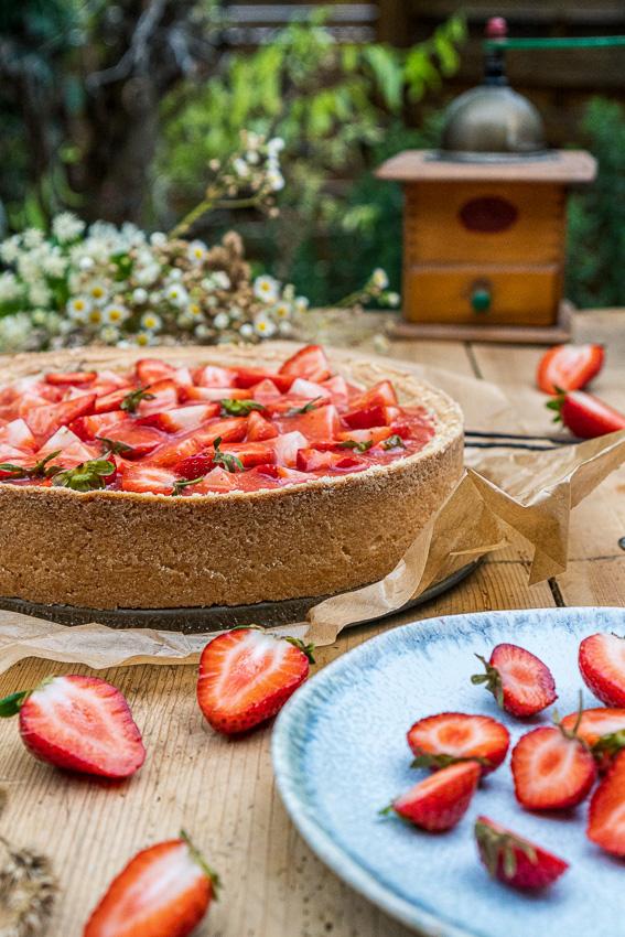 erdbeer-schmandkuchen-mit-madagaskar-vanille-010