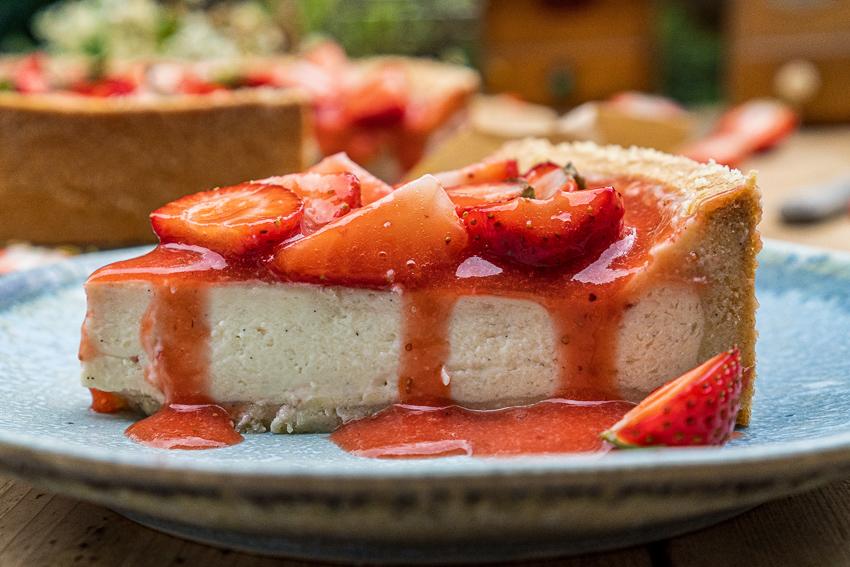erdbeer-schmandkuchen-mit-madagaskar-vanille-029