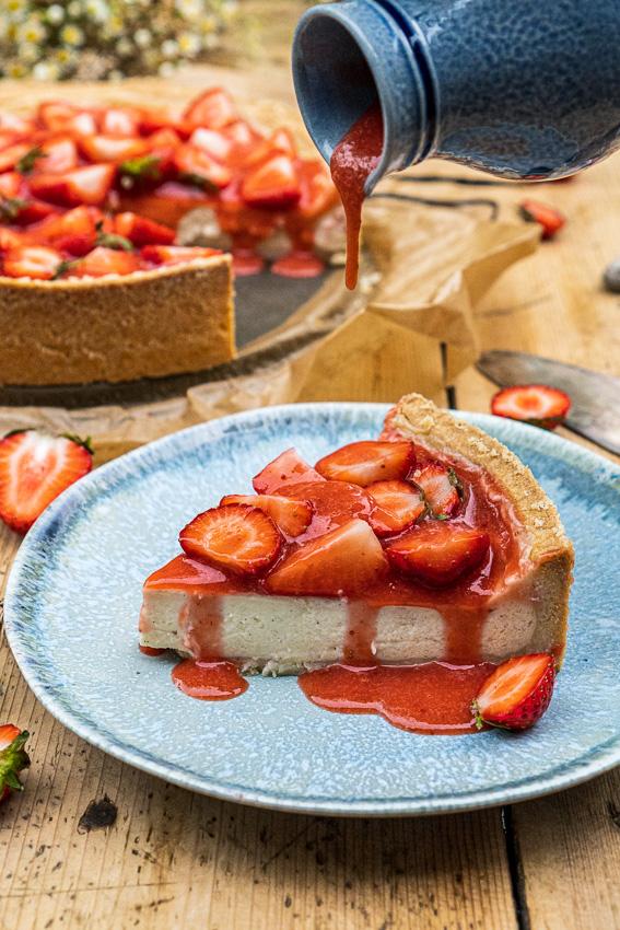erdbeer-schmandkuchen-mit-madagaskar-vanille-050