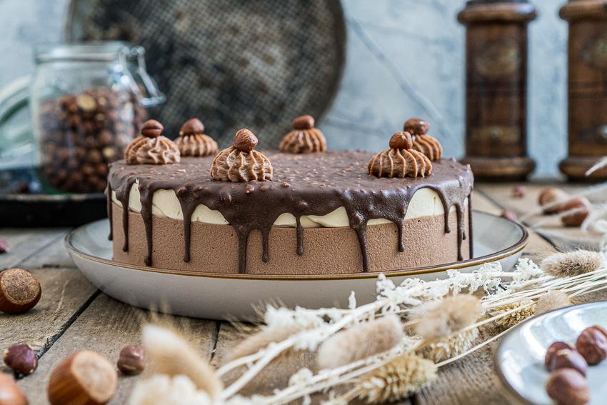 schoko-haselnuss-torte-003