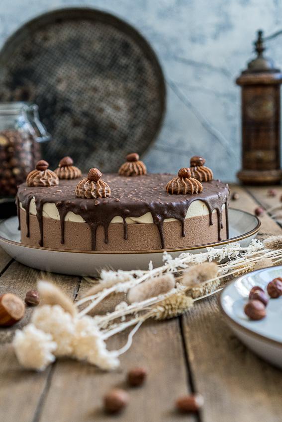 schoko-haselnuss-torte-007