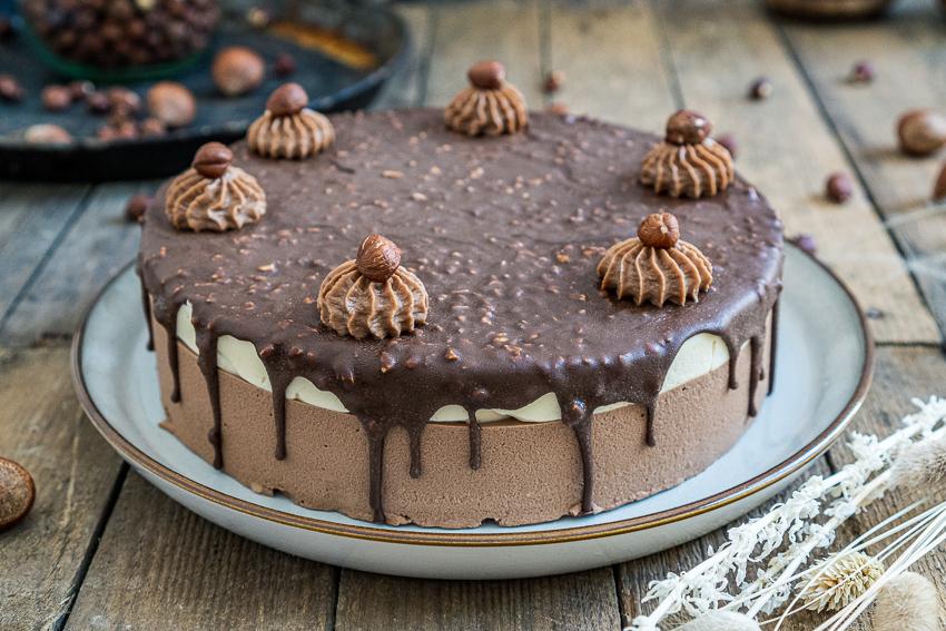 schoko-haselnuss-torte-013