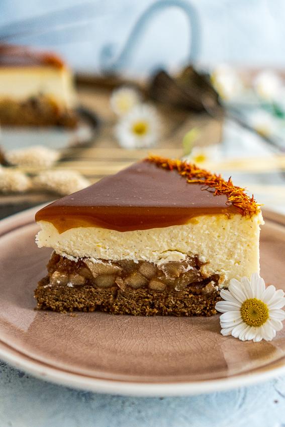 apfel-cheesecake-mit-salzkaramell-034