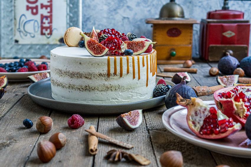 feigen-honig-torte-mit-karamellisierten-pinienkernen-002