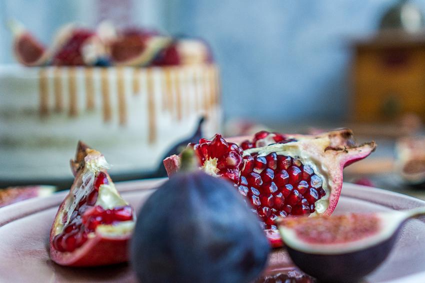 feigen-honig-torte-mit-karamellisierten-pinienkernen-015