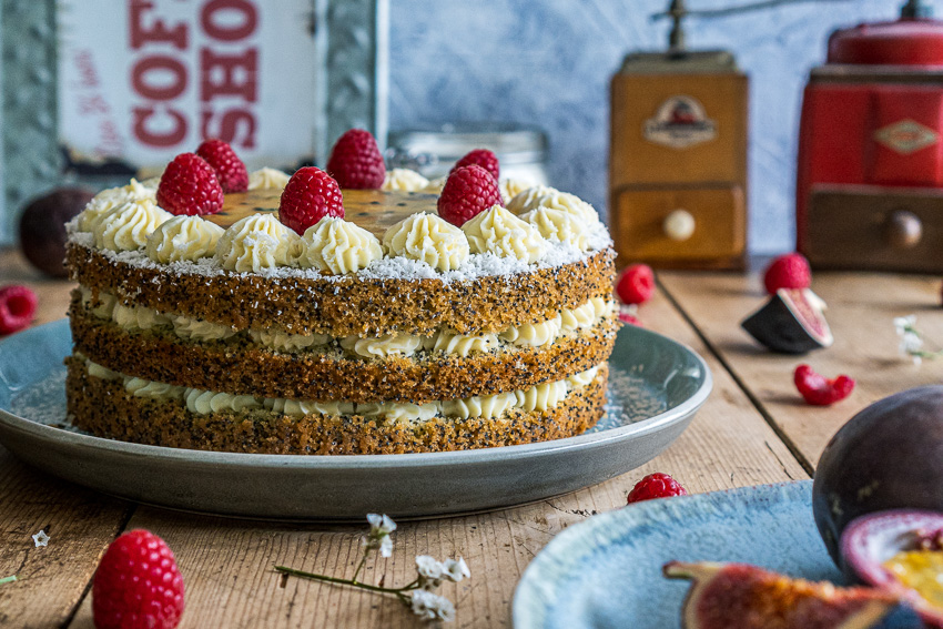 mohn-maracuja-torte-001