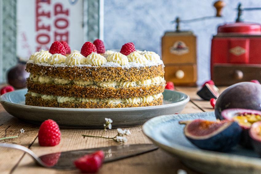 mohn-maracuja-torte-005