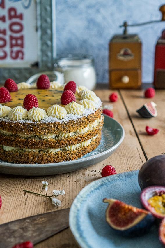 mohn-maracuja-torte-010