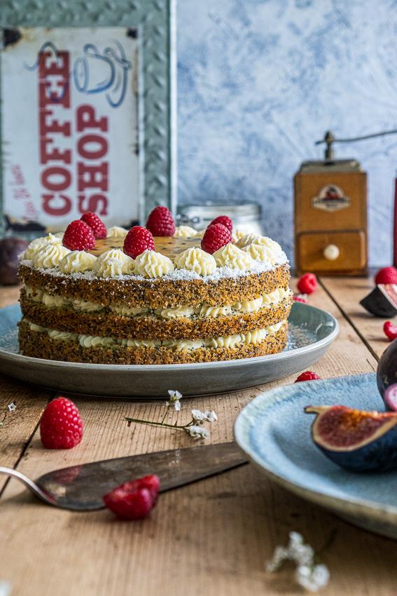 mohn-maracuja-torte-016