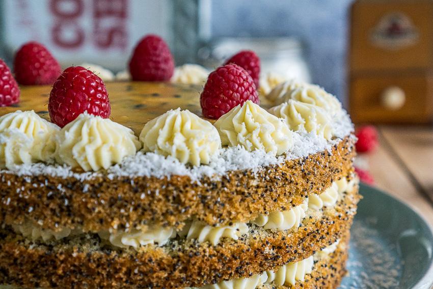 mohn-maracuja-torte-018