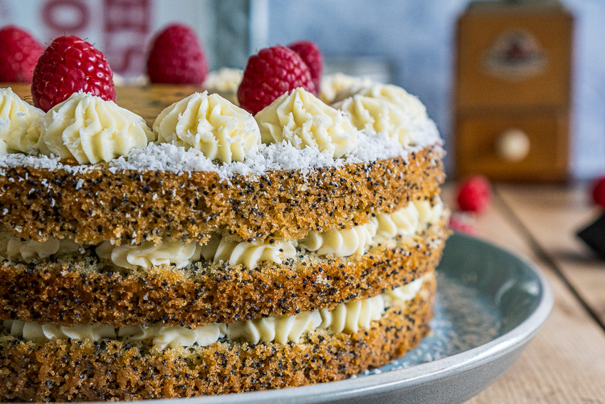 mohn-maracuja-torte-019