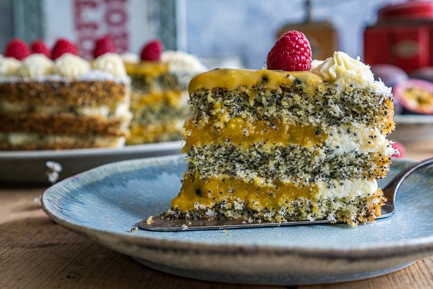 mohn-maracuja-torte-033