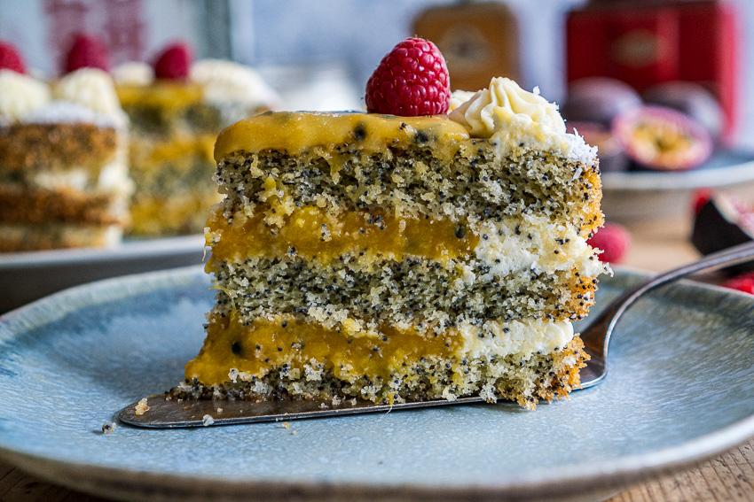 mohn-maracuja-torte-034