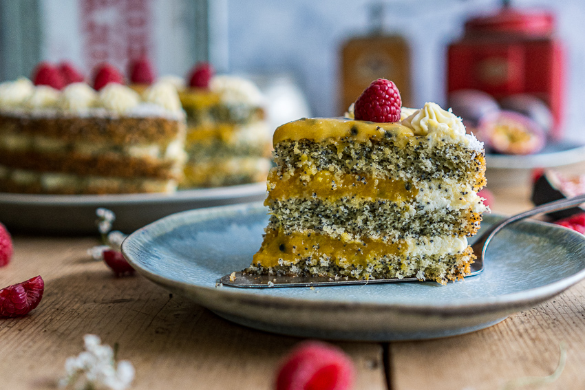 mohn-maracuja-torte-035
