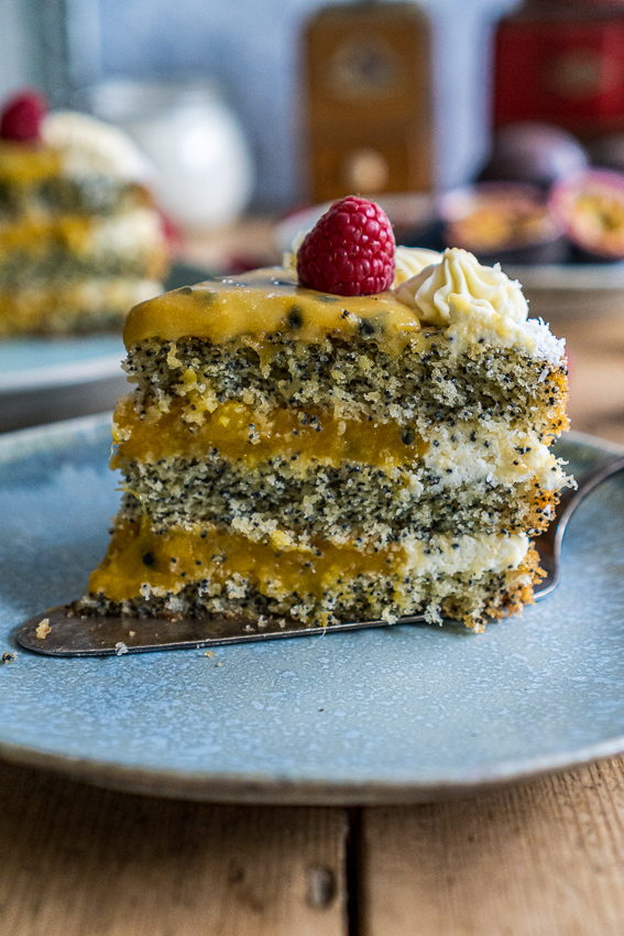 mohn-maracuja-torte-037