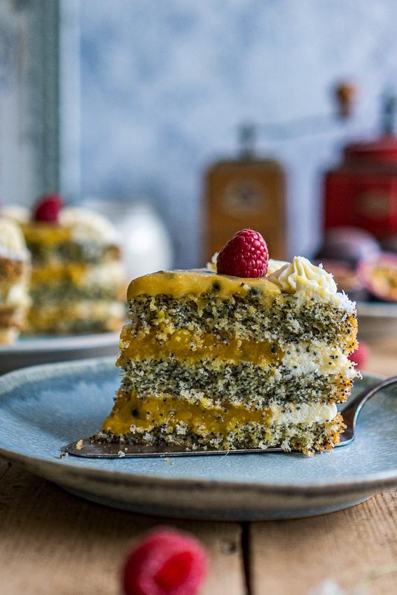 mohn-maracuja-torte-040
