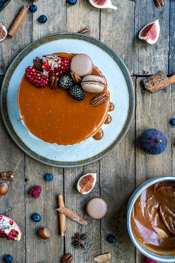 schoko-vanille-torte-mit-karamellisierten-pekannüssen-023