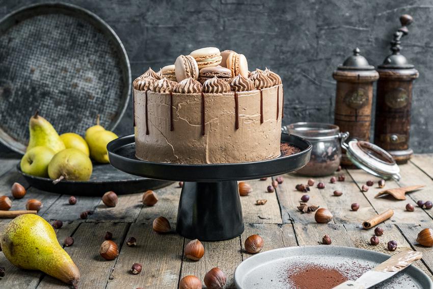 nougat-birnen-torte-001