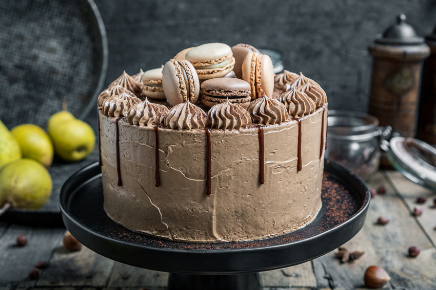 nougat-birnen-torte-002