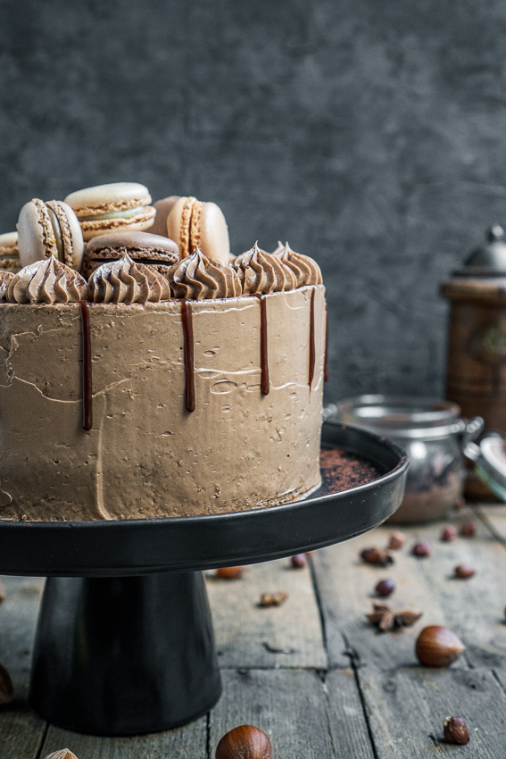 nougat-birnen-torte-006