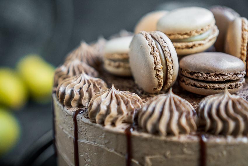 nougat-birnen-torte-012