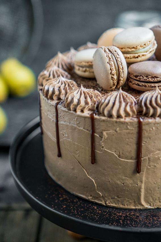nougat-birnen-torte-013
