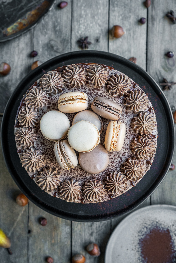nougat-birnen-torte-015