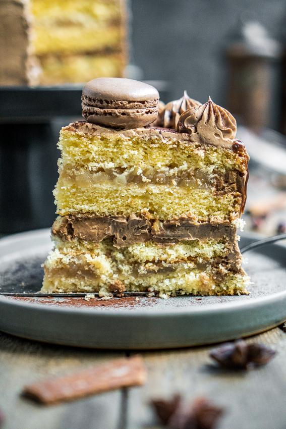nougat-birnen-torte-016