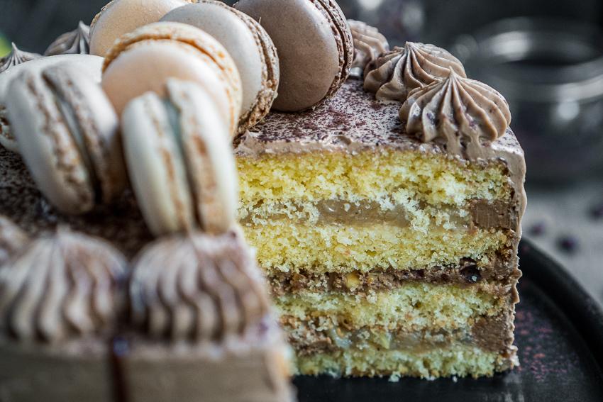nougat-birnen-torte-018