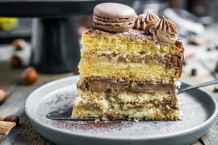 nougat-birnen-torte-019