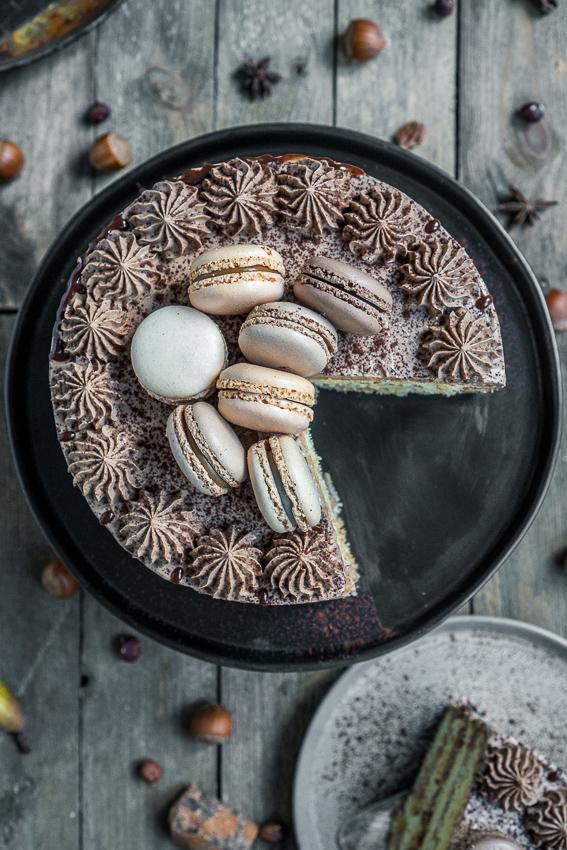 nougat-birnen-torte-021
