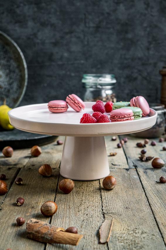 nougat-birnen-torte-023