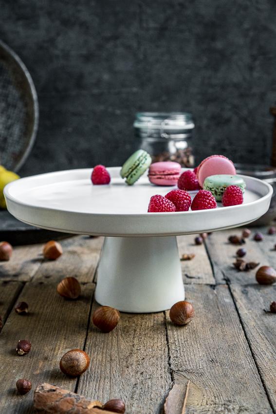 nougat-birnen-torte-024