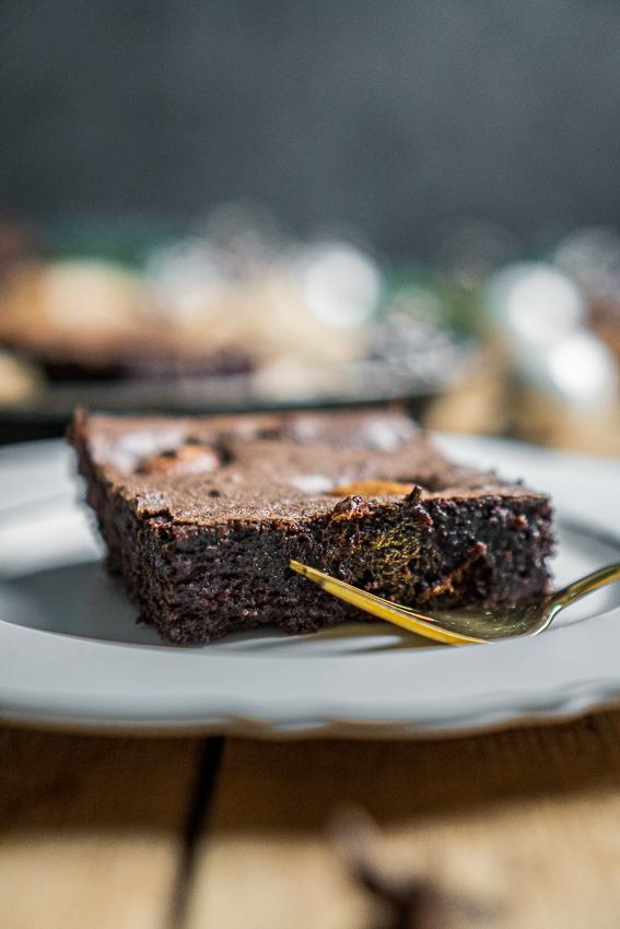 brownies-mit-gebrannten-mandeln-006