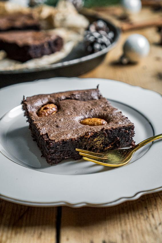 brownies-mit-gebrannten-mandeln-008