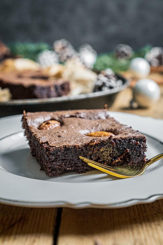 brownies-mit-gebrannten-mandeln-010