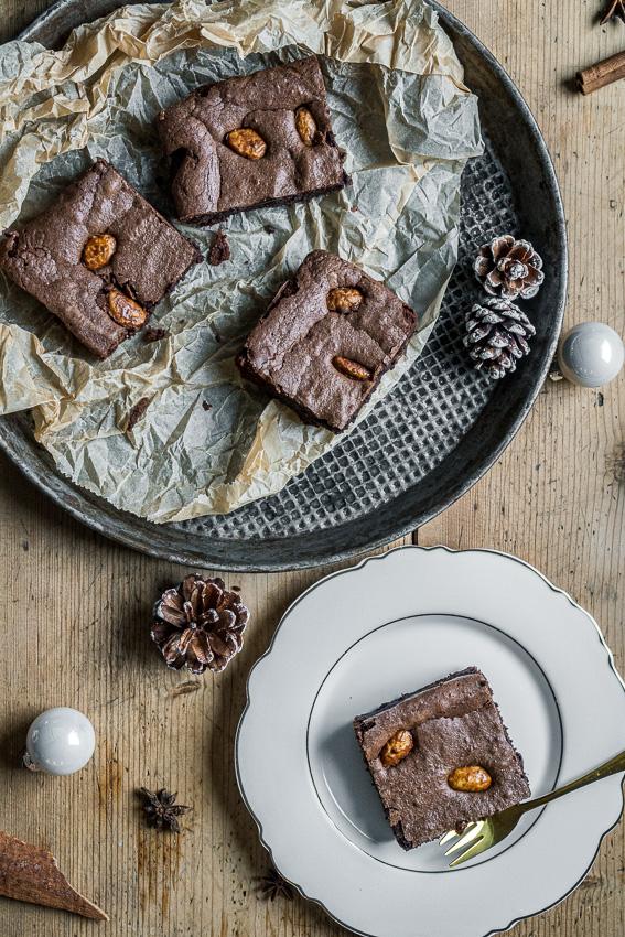 brownies-mit-gebrannten-mandeln-027