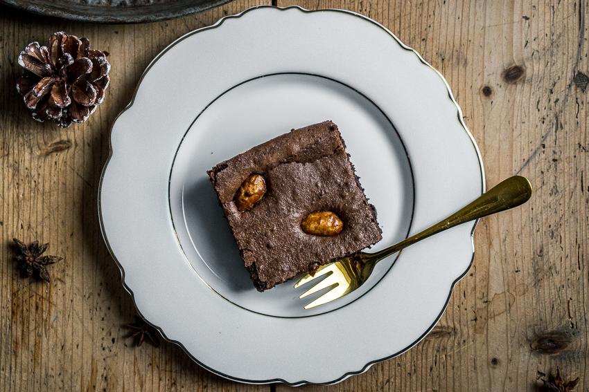 brownies-mit-gebrannten-mandeln-029