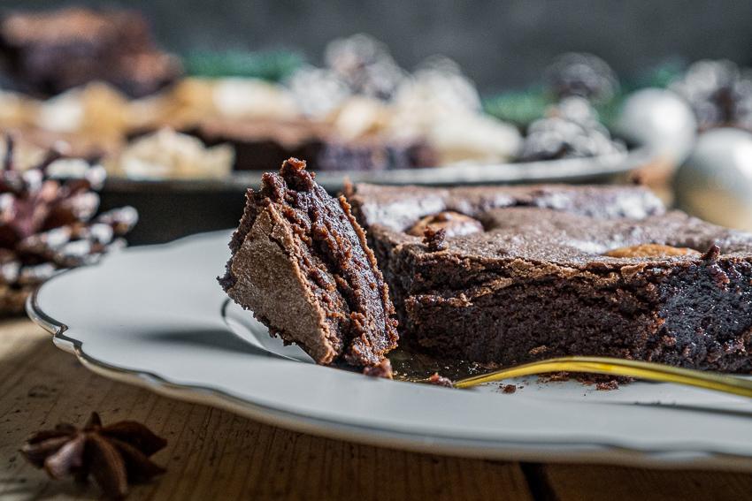 brownies-mit-gebrannten-mandeln-032