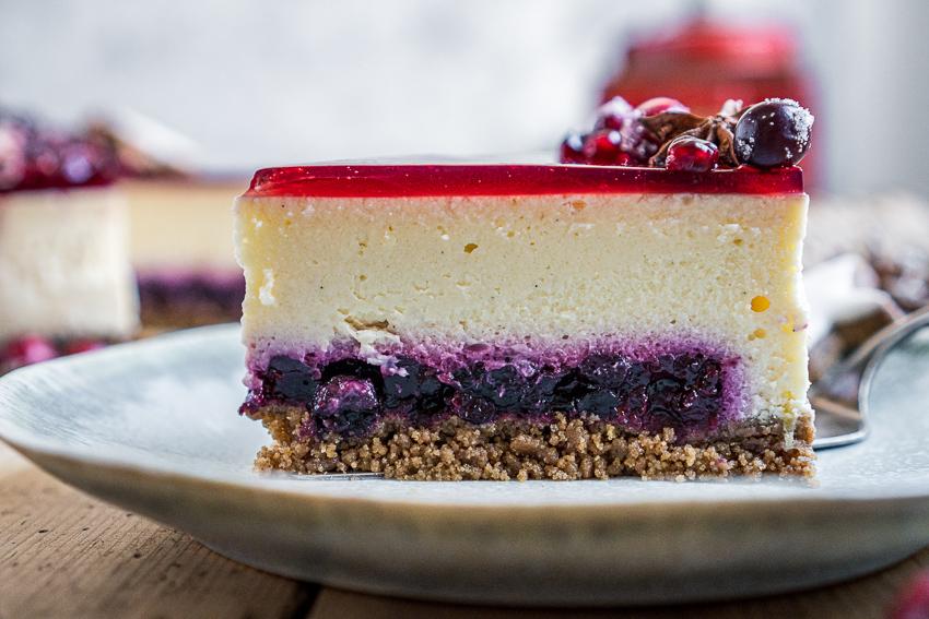 glühwein-spekulatius-cheesecake-022