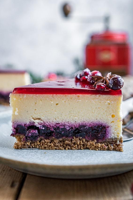 glühwein-spekulatius-cheesecake-024