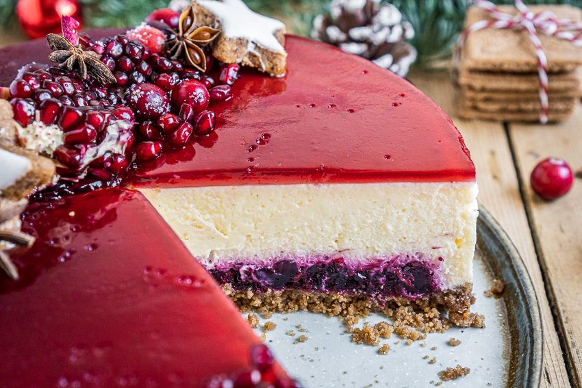 glühwein-spekulatius-cheesecake-027